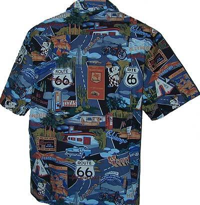 e5bb46e3a Aloha Hawaiian shirts, bowling attire, plus size styles, classic ...