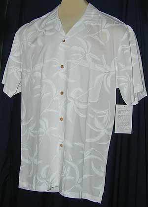 Aloha Hawaiian Shirts Bowling Attire Plus Size Styles Classic Retro Vintag