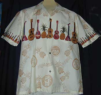 Aloha Hawaiian Shirts Bowling Attire Plus Size Styles